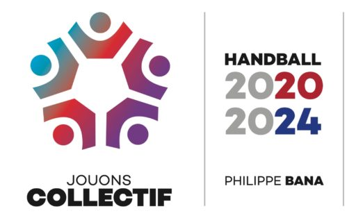 Handball 2024
