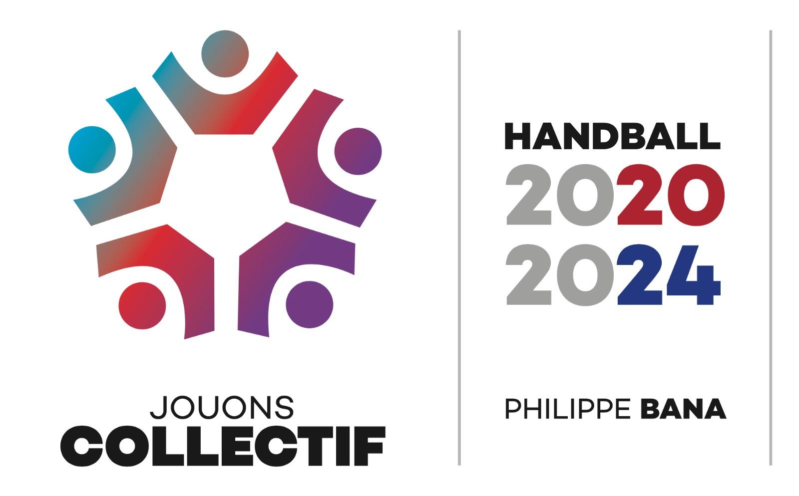 Handball 2024 -