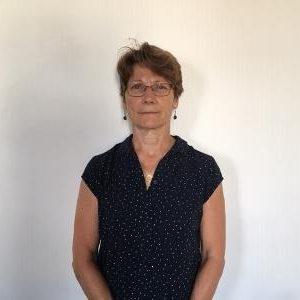 Marie Bourasseau