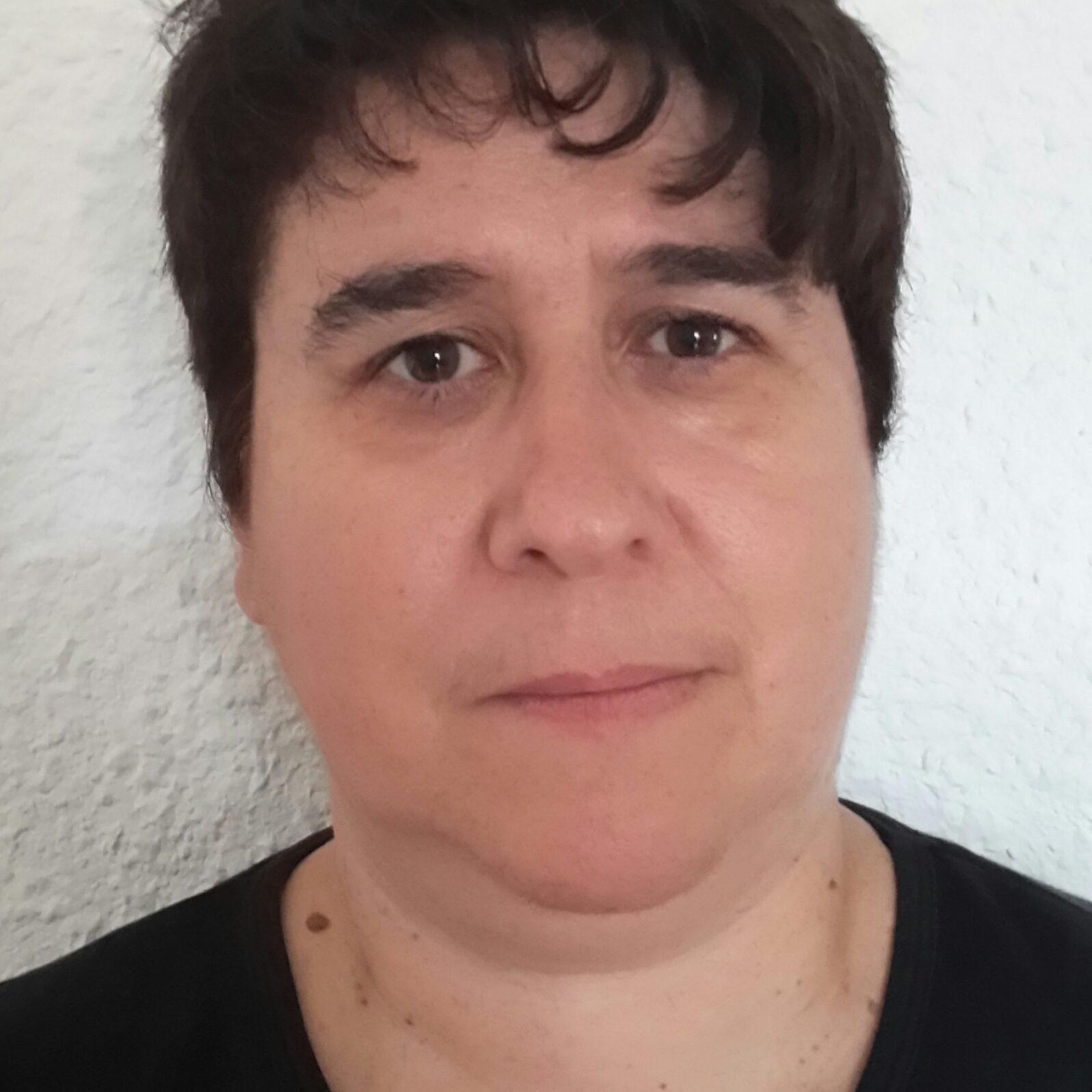 Paula Barata