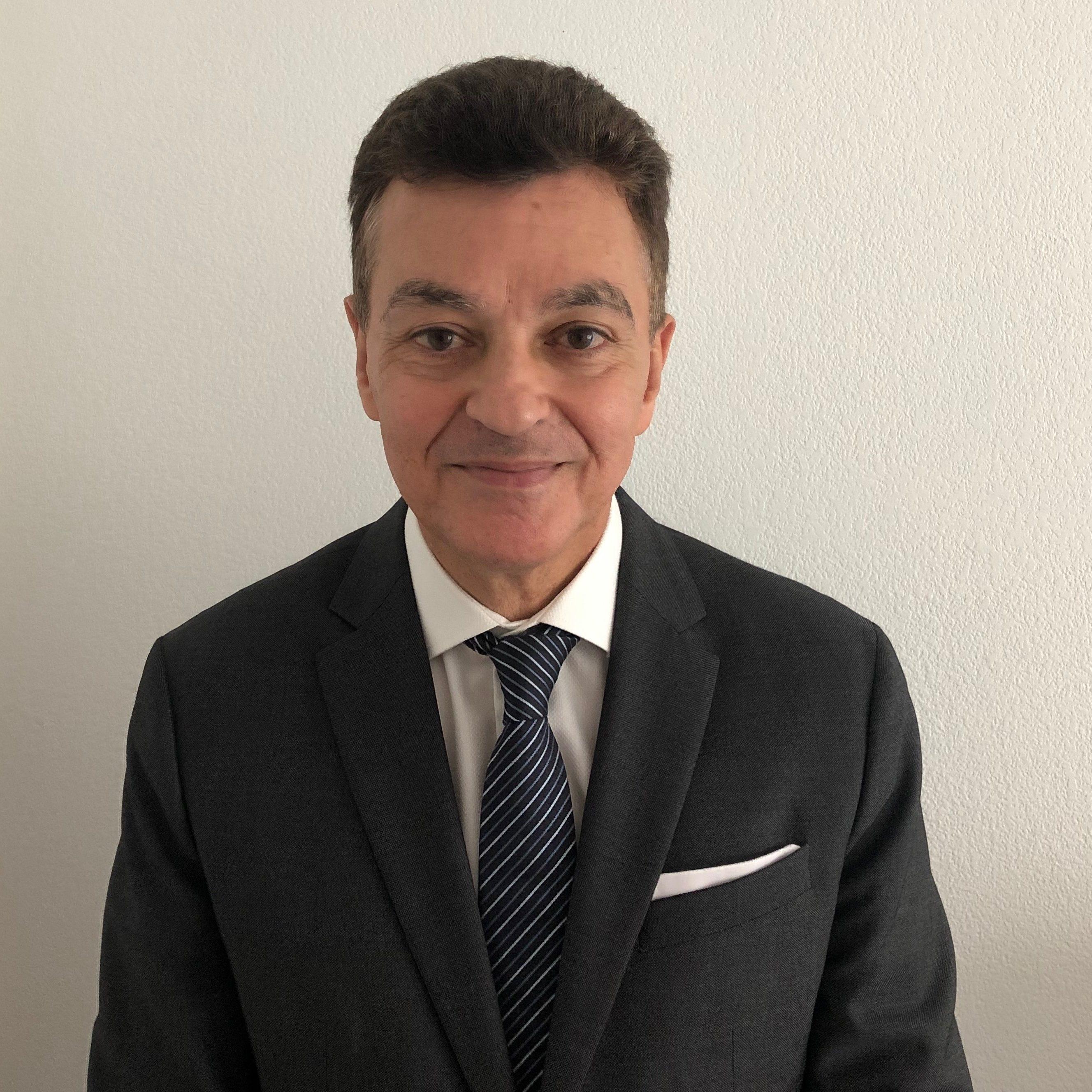 Rémy Lévy