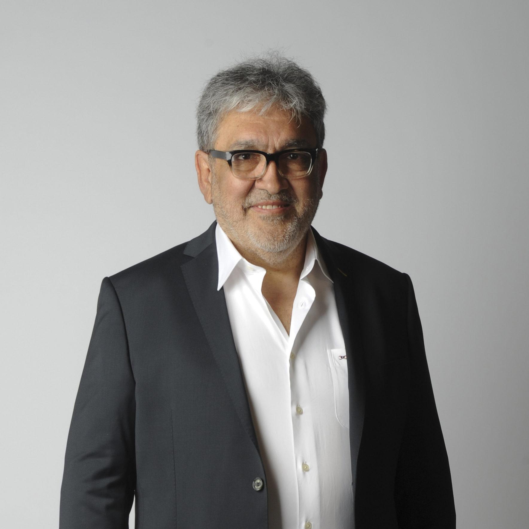 Renaud Baldacci